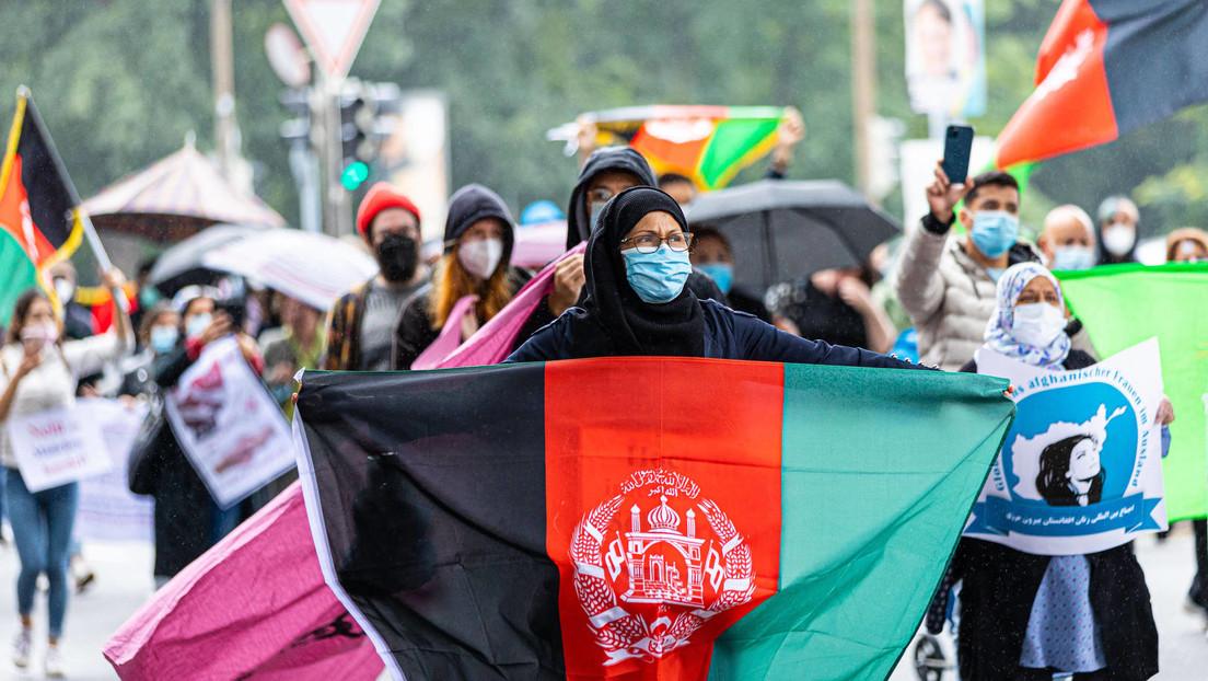 Innenministerium bestätigt angekündigte Aufnahme von über 2.600 Afghanen und deren Familien