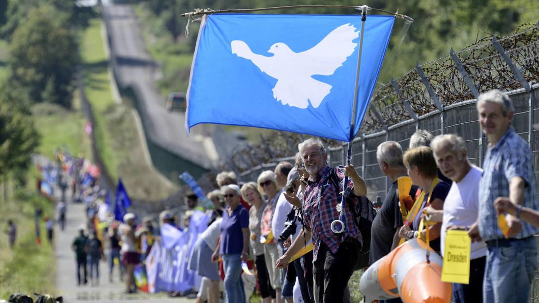 Krieg und Frieden nur Nebenthema im Wahlkampf? – Magazin für Rüstung prüft Wahlprogramme