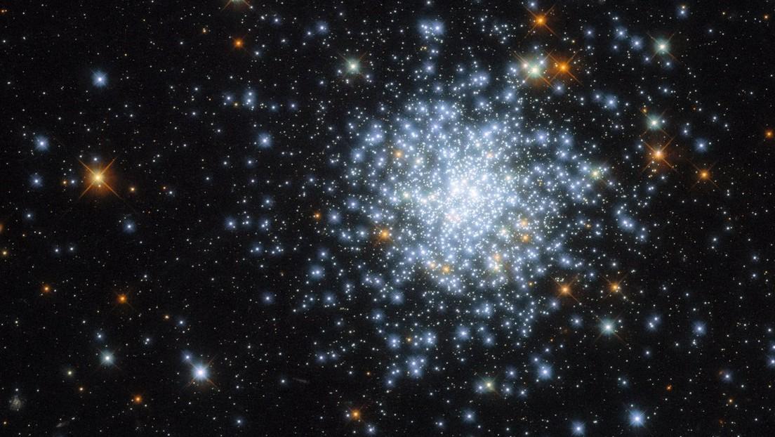"""Studie: Außerirdisches Leben in unserer Galaxis """"viel wahrscheinlicher als zunächst angenommen"""""""