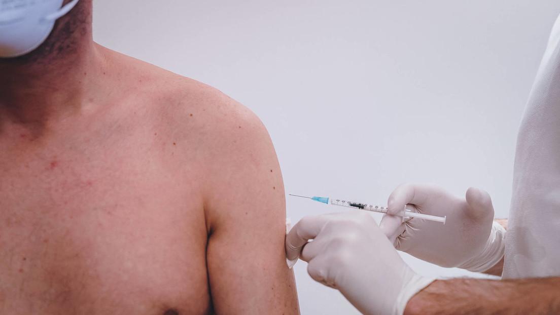 Maskenpflicht und Impfpass sind ein Kniefall vor der überdrehten Gesundheits- und Sicherheitsmoral