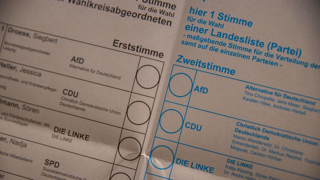 Abgeordnetenwatch zensiert Antworten von AfD-Bundestagskandidaten