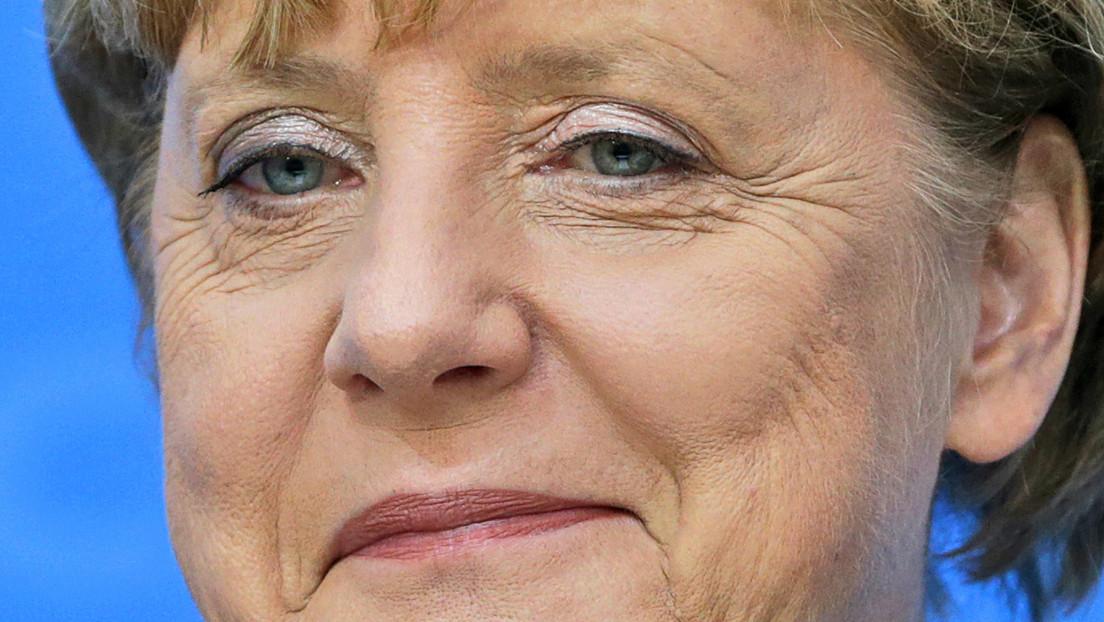 """Gab-CEO: Deutsche Regierung ist ein """"globalistisches Regime"""", das Kritiker zensieren will"""