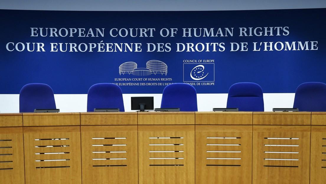 Moskau: Entscheidung des Europäischen Gerichtshofs im Fall Litwinenko ist falsch und politisiert