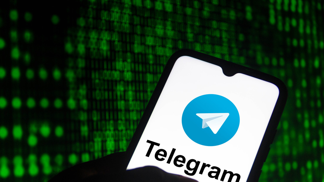 Nach Tod wegen Maskenzwang: Thüringens Innenminister fordert Telegram-Überwachung