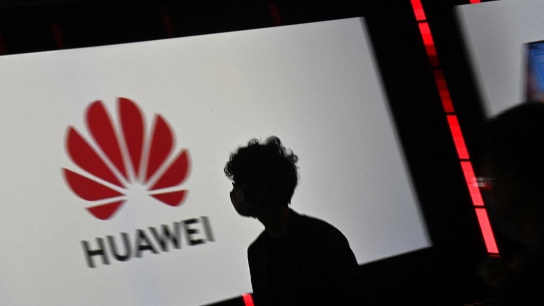 Litauen warnt vor angeblichen Sicherheitslücken in chinesischen 5G-Smartphones