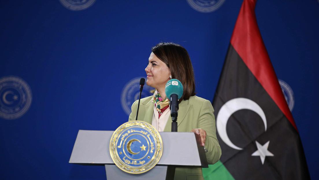 Libyen: Übergangsregierung verliert Vertrauensabstimmung – vorgesehene Wahlen auf Eis gelegt