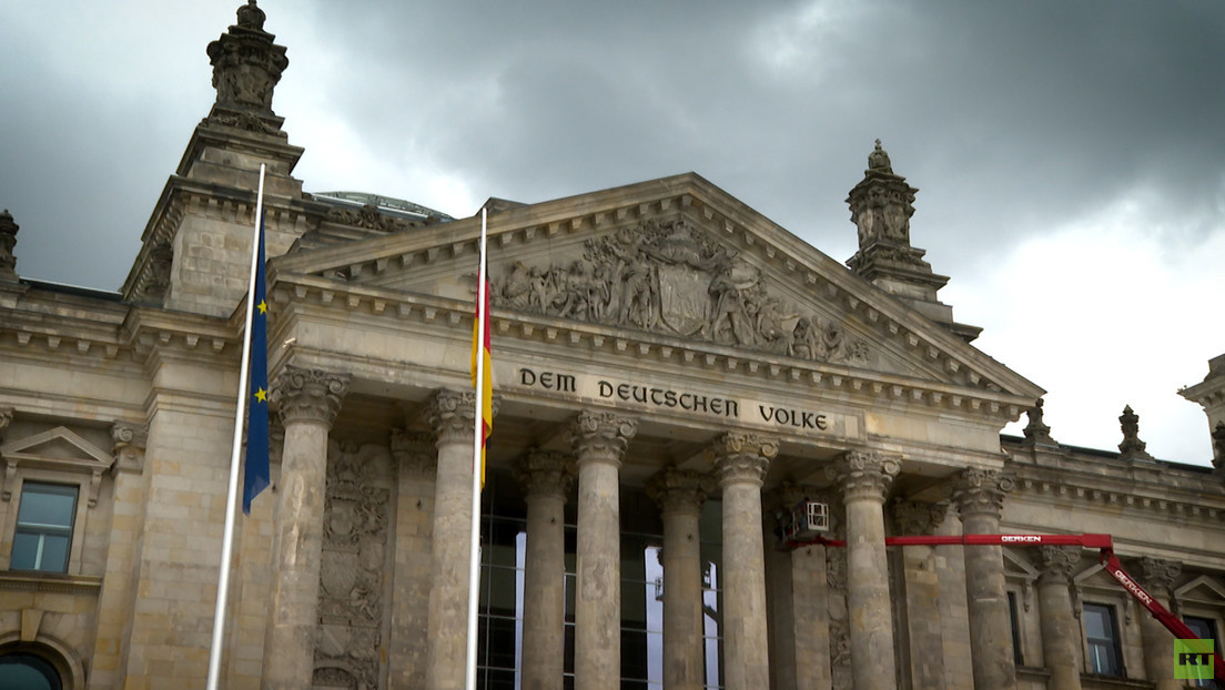 Schaden für die Demokratie? Was der XXL-Bundestag bedeuten würde