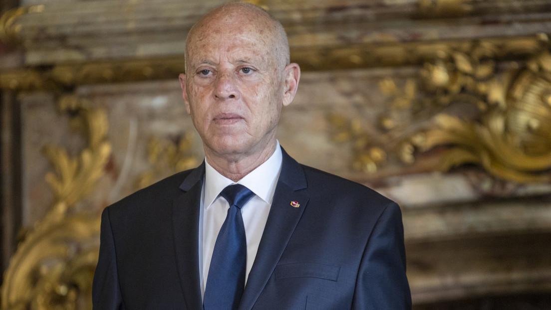 Tunesien: Präsident Saied festigt seine Macht per Dekret