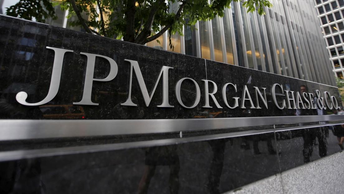 Medien: Ermittlungen gegen JPMorgan in Brasilien wegen möglicher Bestechung im Ölgeschäft