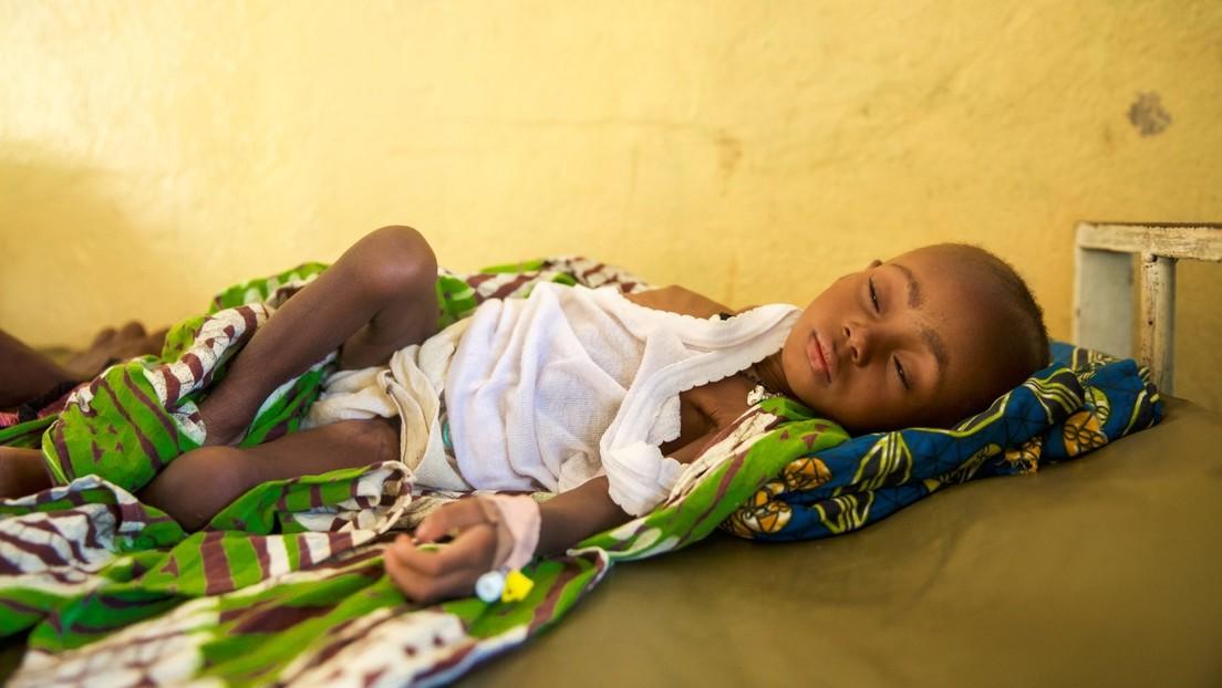 Resistenz gegen wichtiges Malaria-Medikament besorgt Forscher