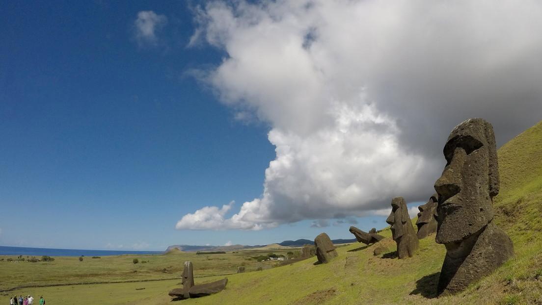 Neue Studie: Wie Menschen schon früh per Inselhopping den Pazifik besiedelten