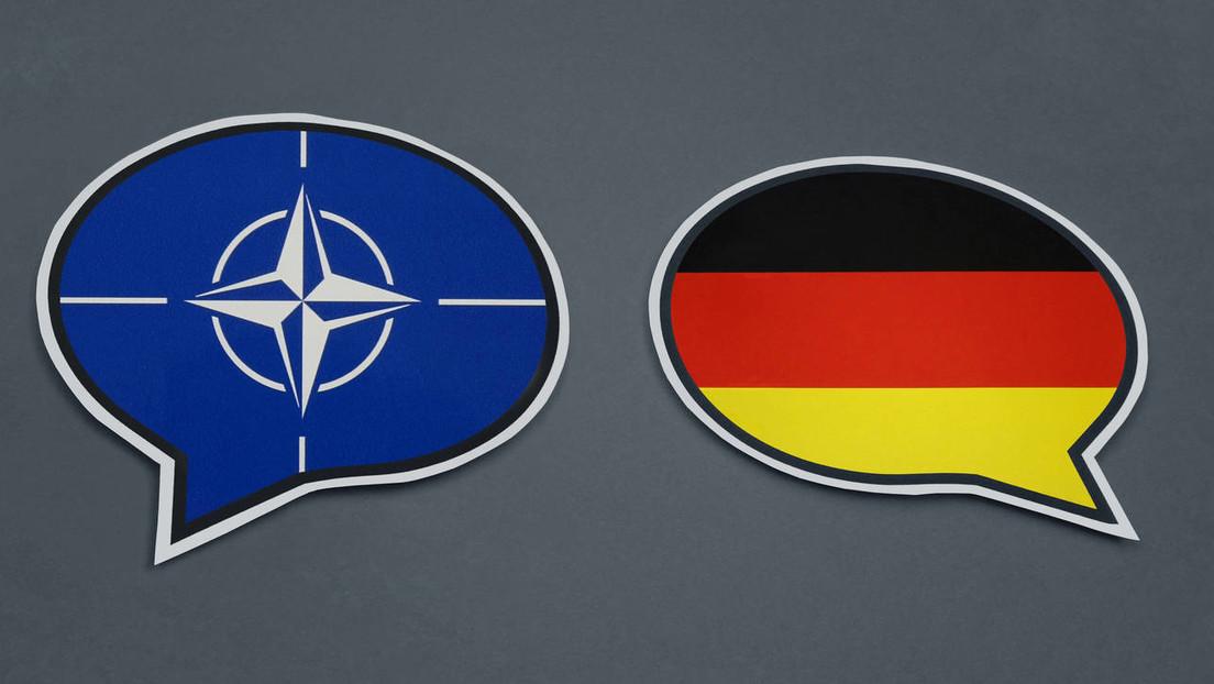 Transatlantische Denkfabrik DGAP: Künftige Bundesregierung soll Russlandpolitik eskalieren