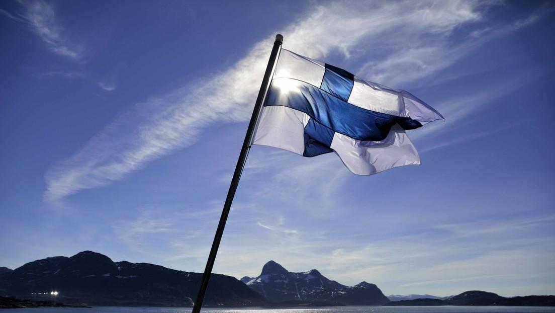 Als erstes Land in Europa testet Finnland das Bedingungslose Grundeinkommen