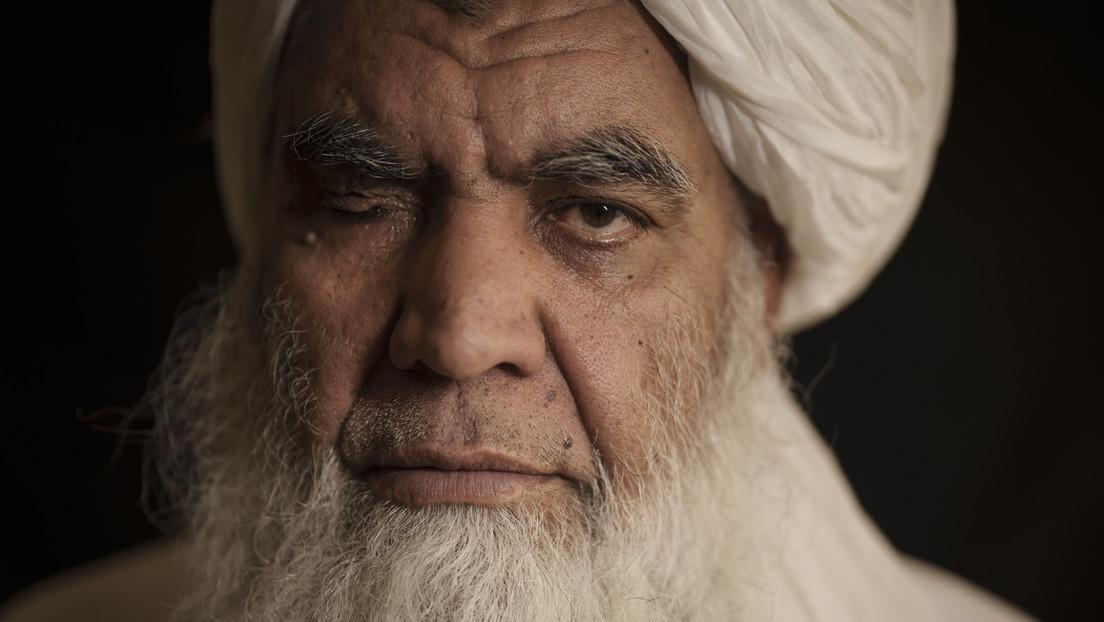 """Afghanistan: Taliban wollen als Strafe auch wieder """"Hände abhacken"""""""