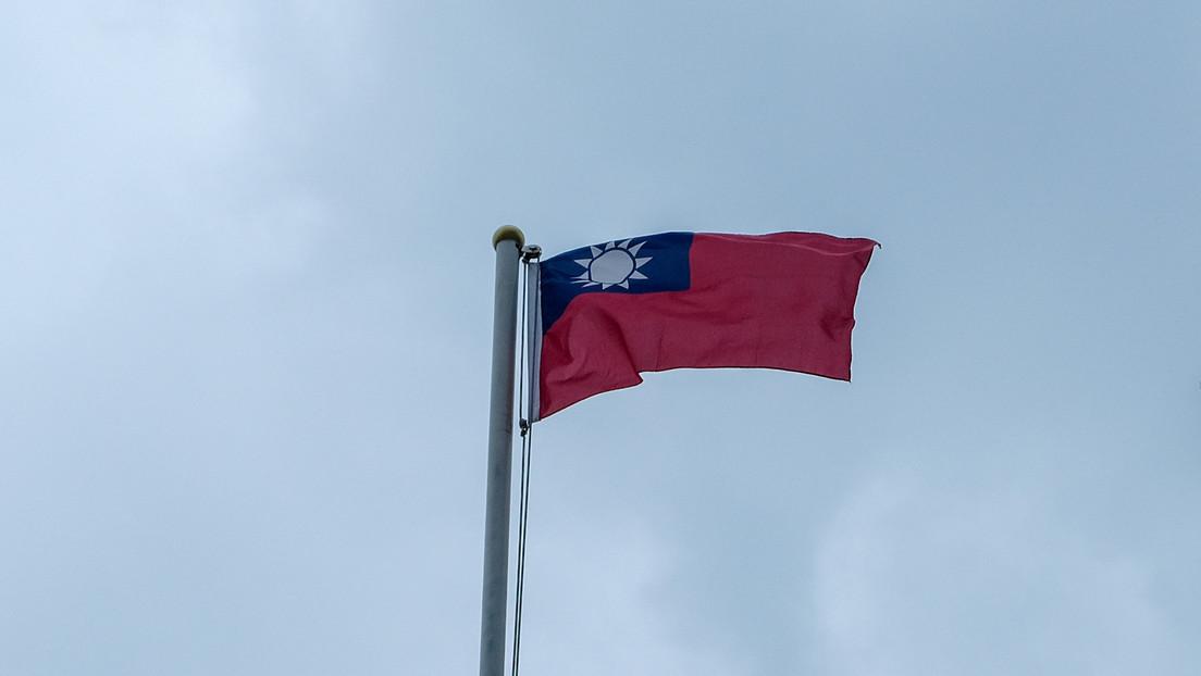 Wegen Streit um Handelsblock-Mitgliedschaft: Erneute Spannungen zwischen Peking und Taiwan