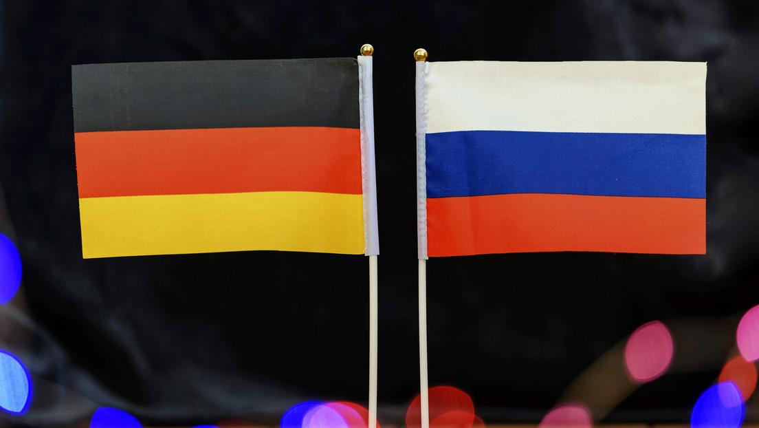 Ost-Ausschuss ruft neue Bundesregierung zu mehr Engagement im Entspannungsprozess mit Russland auf