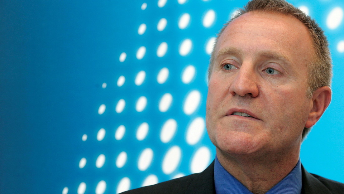 Wegen vermeintlicher Steuerhinterziehung: US-Behörden nehmen Novatek-Vizechef fest