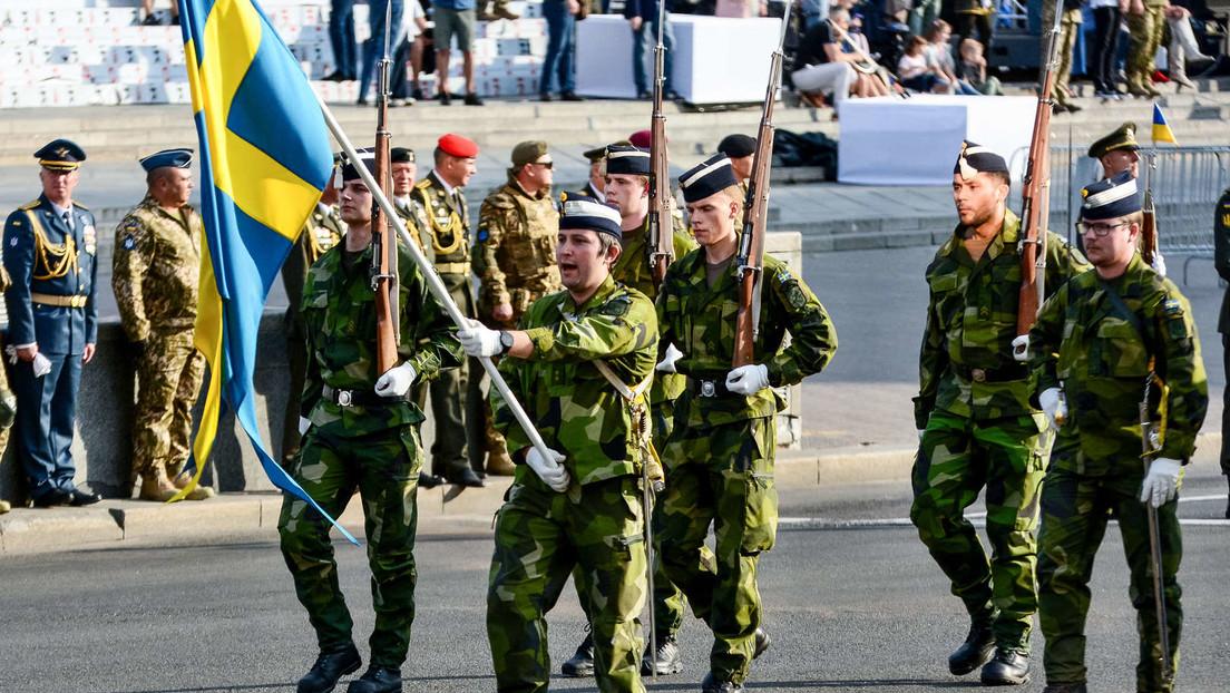 Dänemark, Schweden und Norwegen schließen Anti-Russland-Militärabkommen