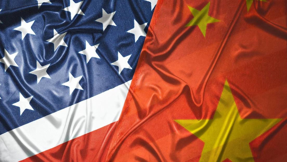 Wie kann China auf die neue US-Strategie reagieren?
