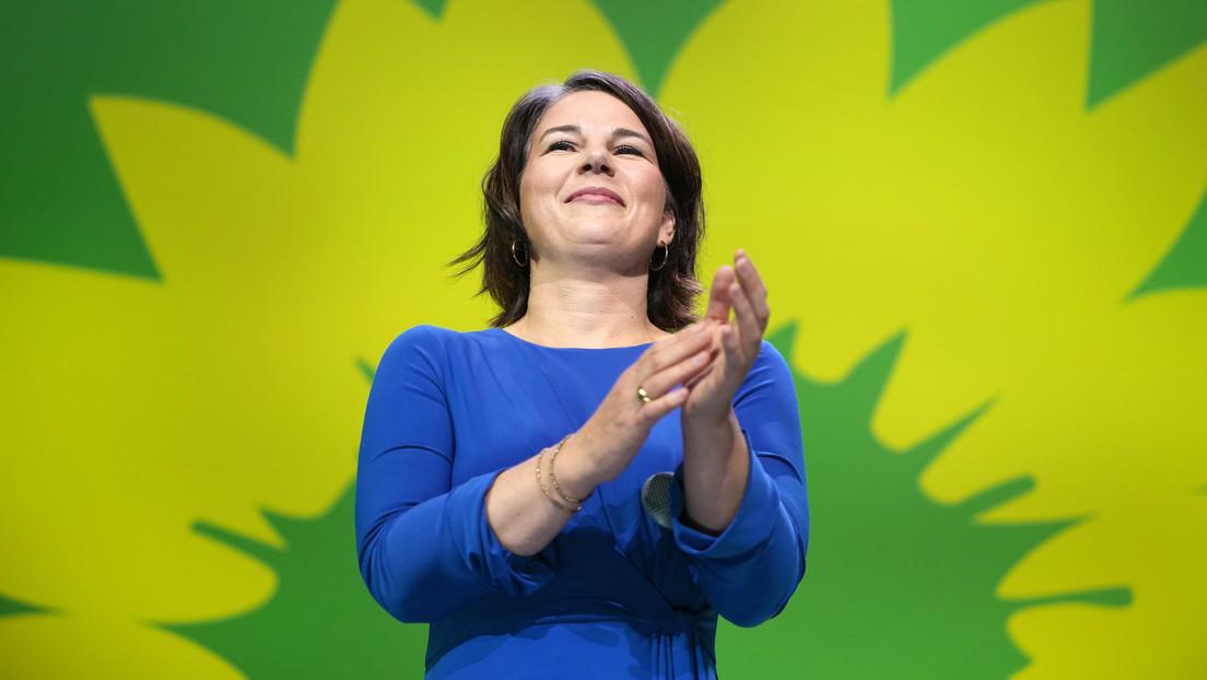Greta hat … nein, Deutschland hat gewählt: Ein Blick aus Schweden auf die deutsche Bundestagswahl