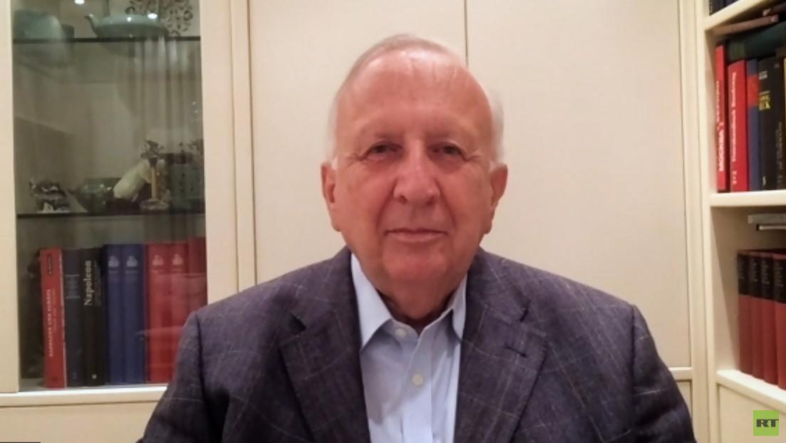 """Wimmer zur Zukunft der CDU: """"Nicht vergnügungssteuerpflichtig, was auf Armin Laschet zukommt"""""""
