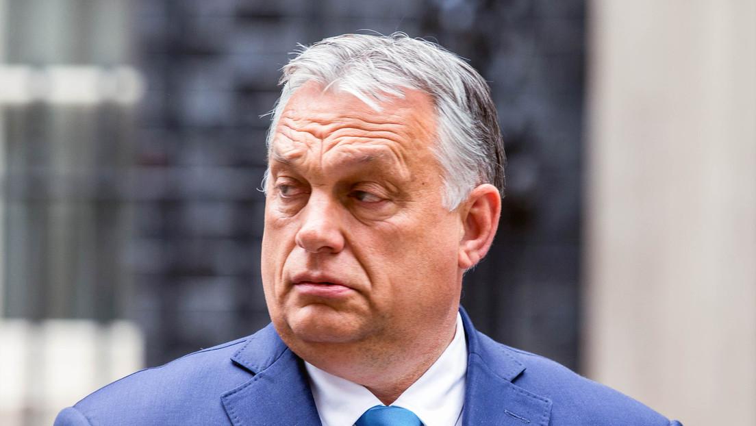 """""""Zeugt mehr Babys!"""" – Viktor Orbáns Viererbande fordert eine familienfreundlichere Politik"""