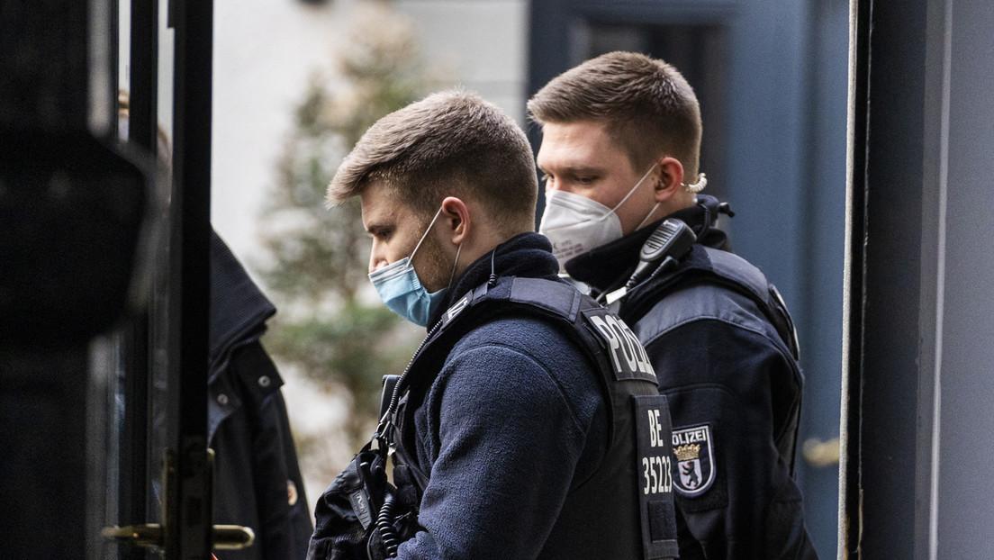 Staatsanwaltschaft Köln: Durchsuchungen bei Ex-SPD-Politikern wegen Cum-Ex-Skandal