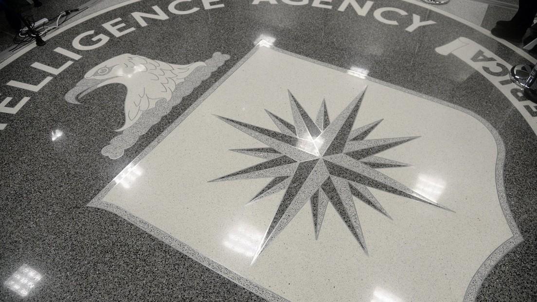 Wie kann es keine Konsequenzen für CIA geben, nachdem deren Mordpläne für Assange belegt sind?