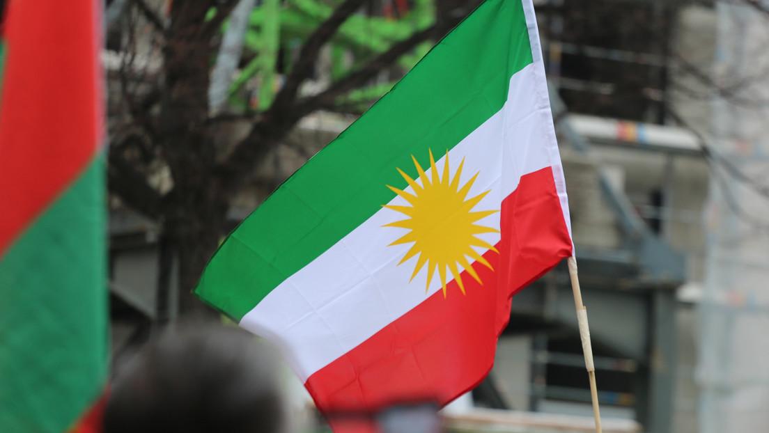 Chinesischer Diplomat lobt Zusammenarbeit zwischen Irakisch-Kurdistan und China