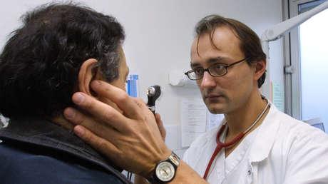 """""""Lasst sie sterben"""": Über erschreckende Tendenzen in der medizinischen Gemeinschaft seit COVID-19"""