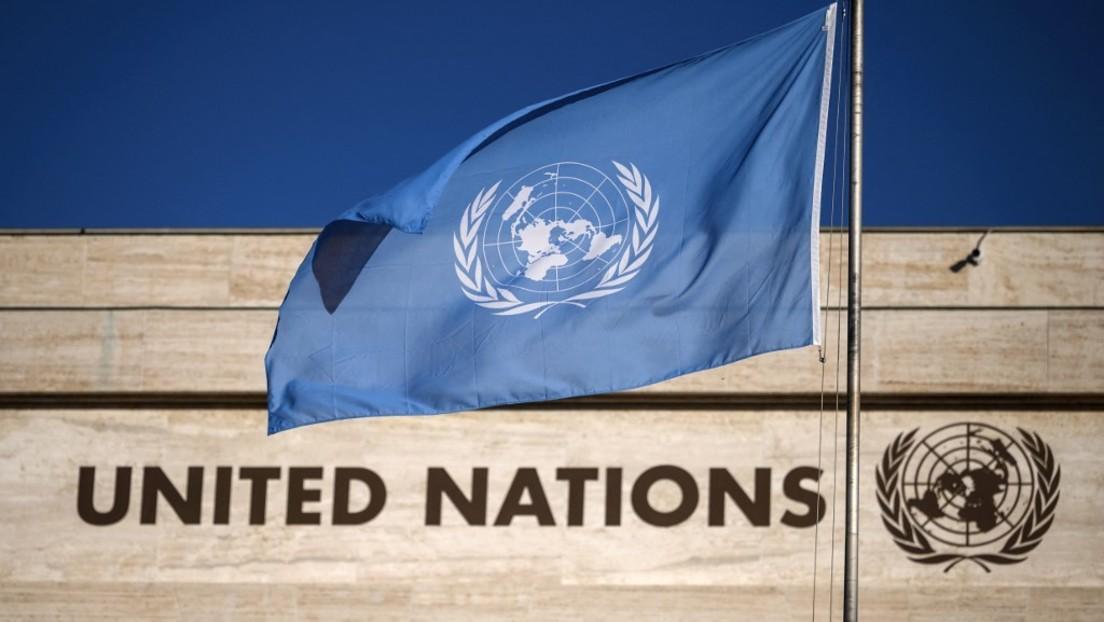 78 Staaten fordern Umsetzung des UN-Anti-Rassismus-Programms – westliche Staaten abwesend