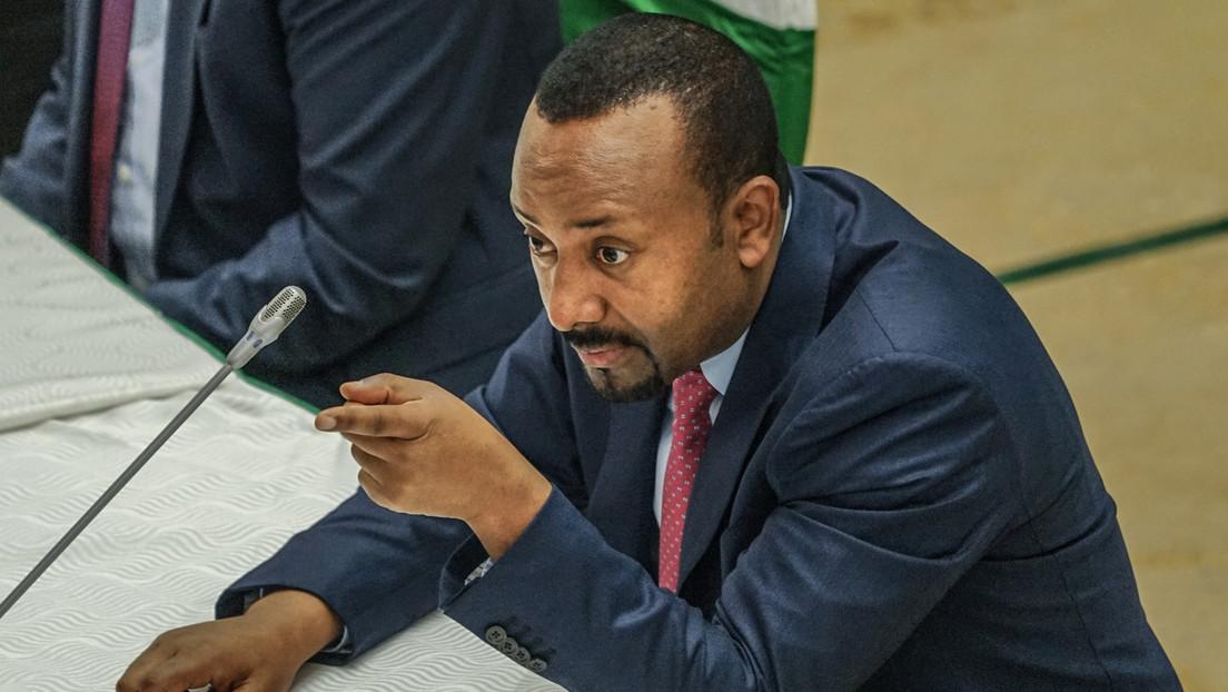 """Nächstes Interventionsziel Äthiopien? – USA warnen vor """"entschlossener Reaktion"""""""