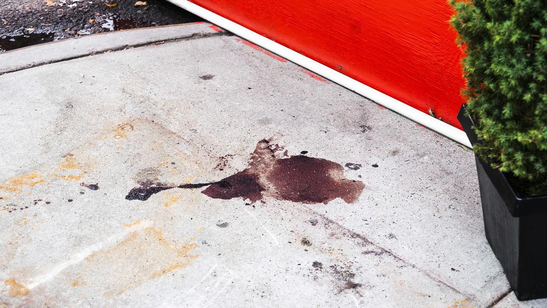 Das Jahr 2020: Hochsaison für Morde in den USA wie seit der Kennedy-Ära nicht mehr