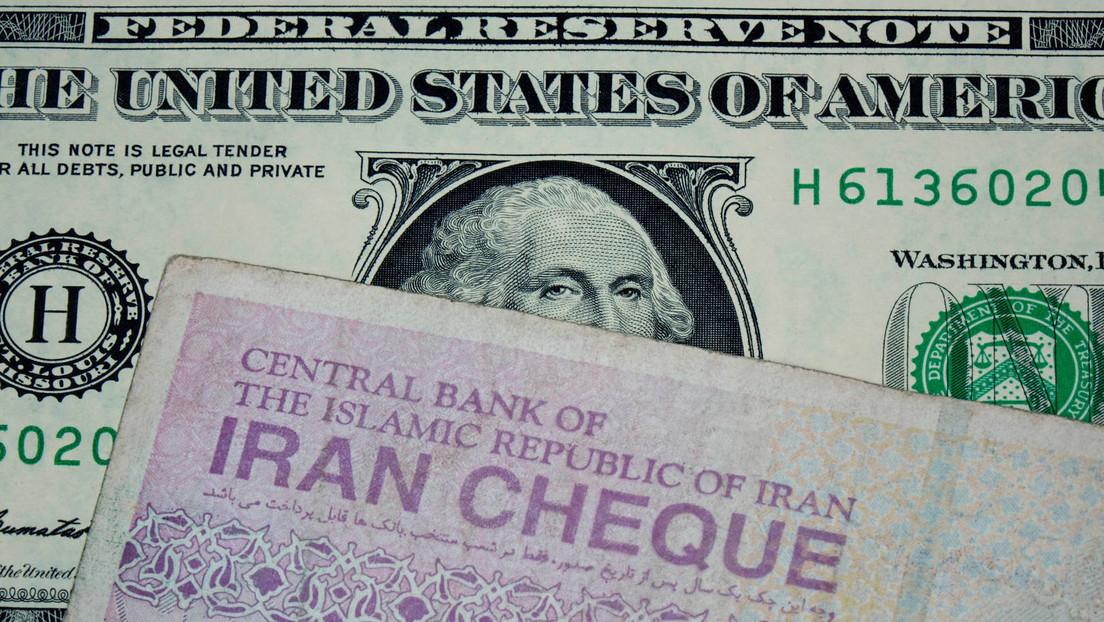 Teheran fordert von Washington Freigabe gesperrter Konten vor Wiederaufnahme von Atomgesprächen