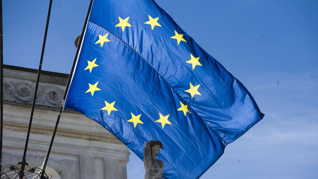Sollen die Balkanstaaten mit den EU-Schönwetterfreunden eine Union eingehen? Mein Rat: Tut es nicht!