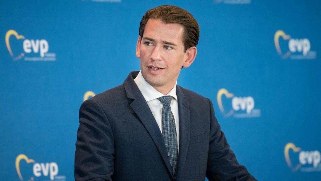 """Österreichische Regierung einigt sich auf """"ökosoziale Steuerreform"""""""