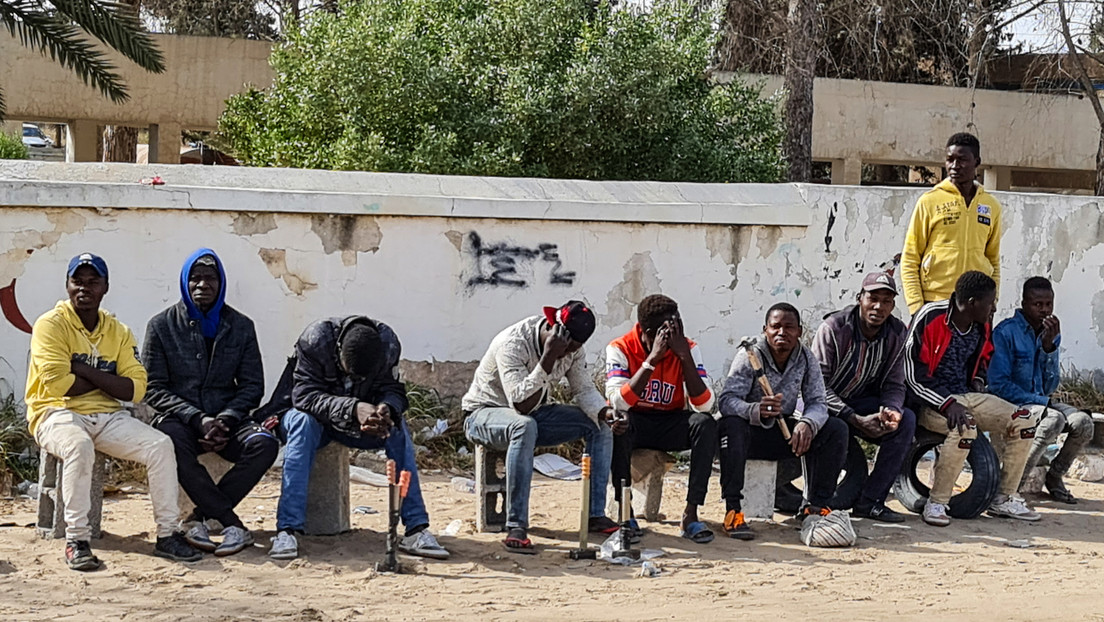 Nach zehn Jahren Chaos in Libyen: UNO berichtet erneut über das erschreckende Ausmaß an Gewalt