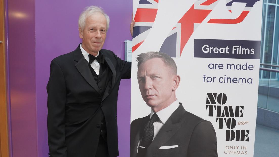 Der James-Bond-Kult: Nostalgie für das Empire, Fremdenfeindlichkeit und nationale Unsicherheit