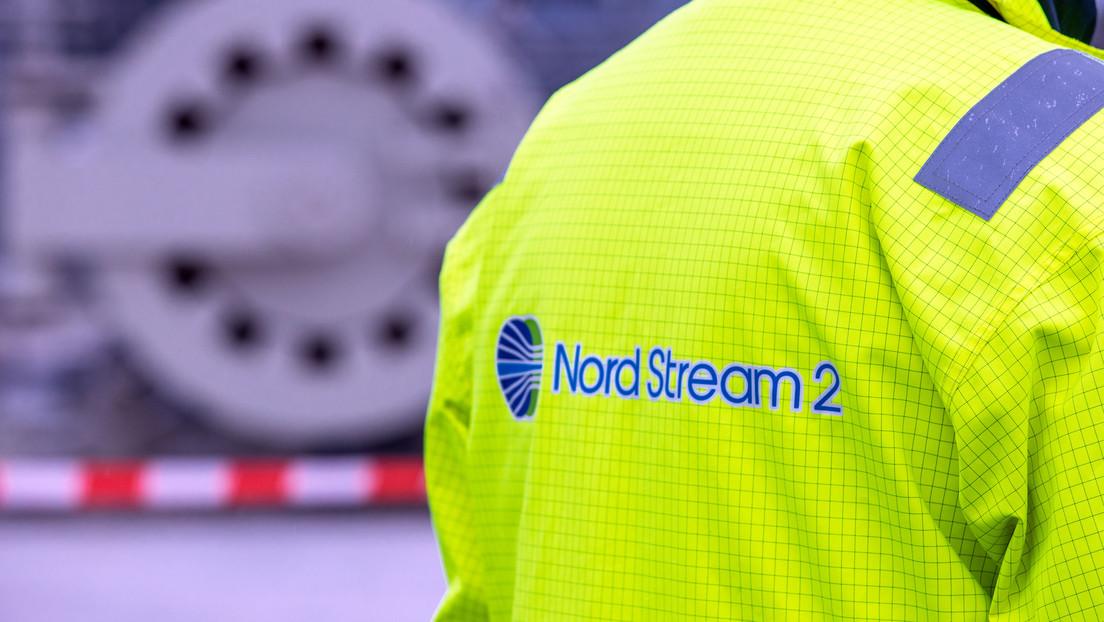 Bundesnetzagentur: Nord Stream 2-Betreiber sollen Regeltreue-Nachweise vorlegen