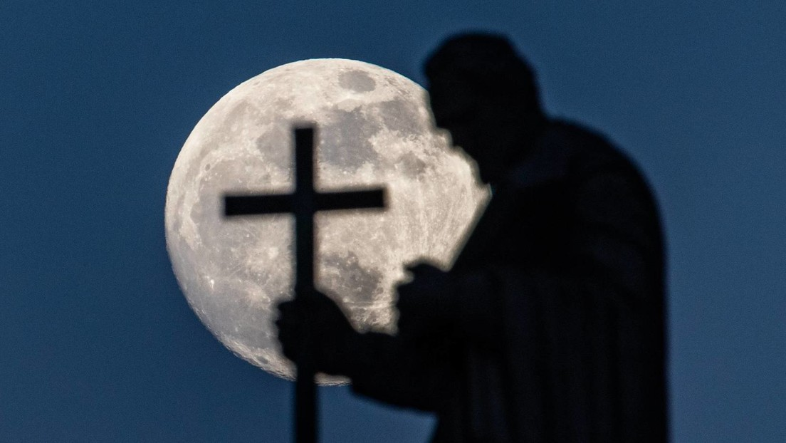 330.000 minderjährige Missbrauchsopfer: Frankreichs Kirche versucht sich in Schadensbegrenzung