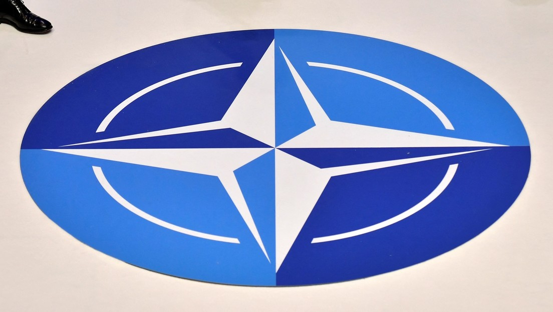 Russland kritisiert Entzug der NATO-Akkreditierung für seine Diplomaten