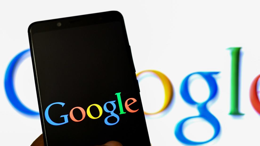 Auch nach Milliardenstrafe keine Chance: Google-Rivalen fordern EU auf, gegen Google vorzugehen