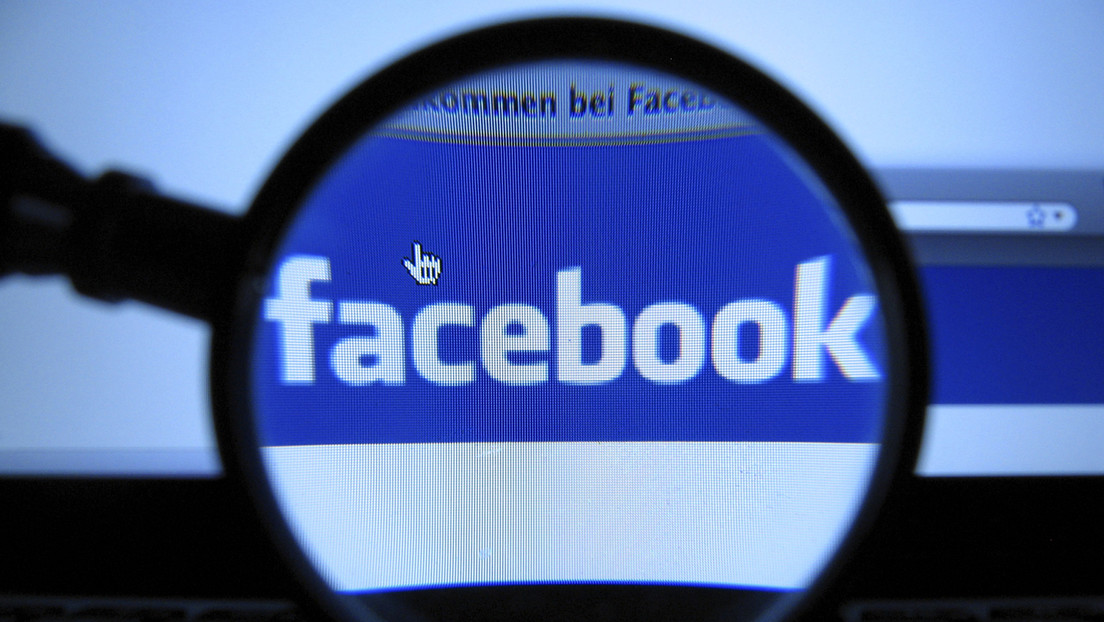"""""""Engere Zügel"""" für Facebook gefordert – Bundesjustizministerin beklagt Profitinteressen"""
