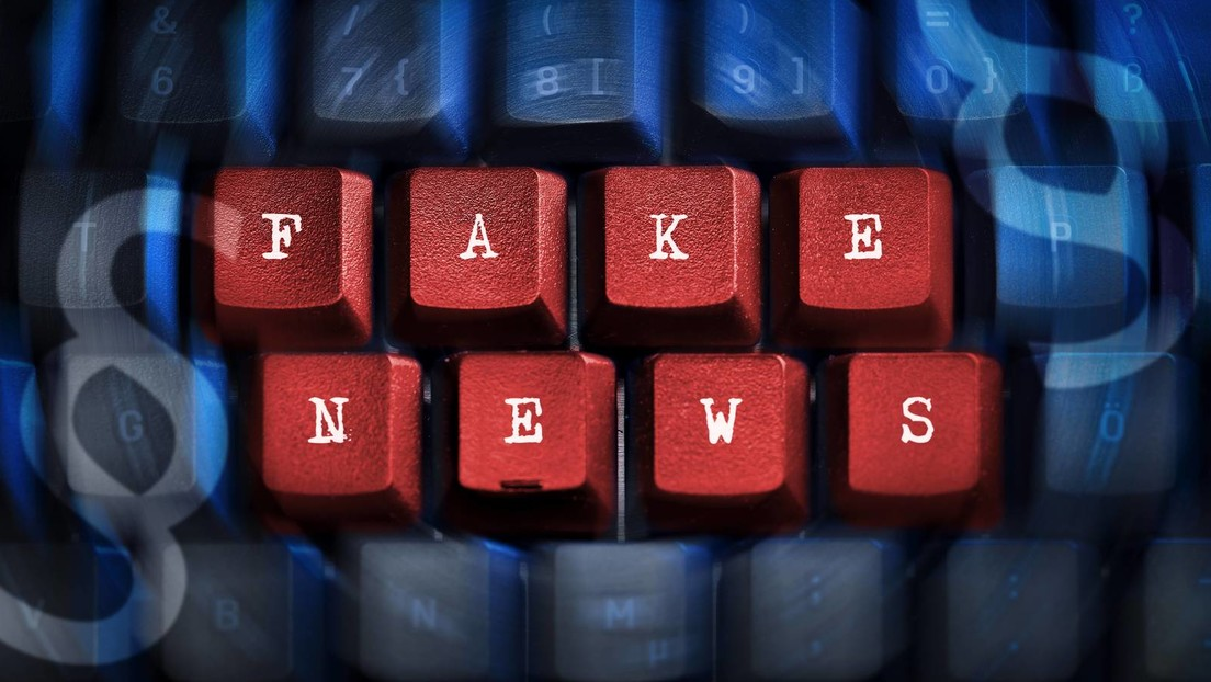 """Deutscher Journalistenpreis: """"Welt""""-Artikel trotz gerichtlich untersagter Falschaussagen prämiert"""