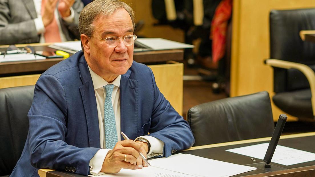 CDU sucht Wege aus der Krise und eine neue Führungsfigur