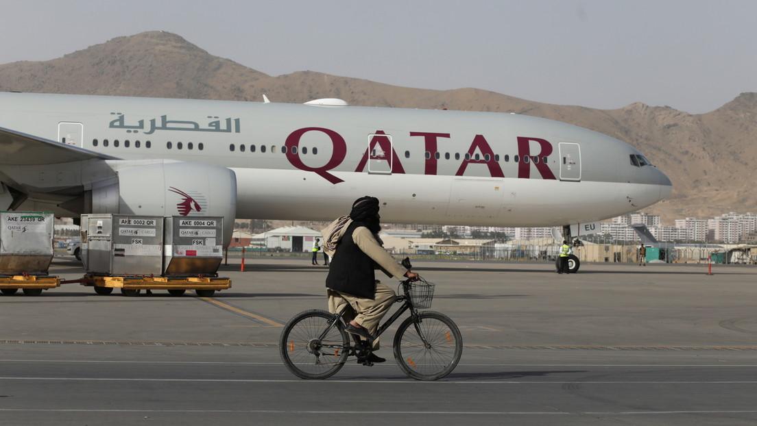 Gespräche zwischen Delegationen der USA und der Taliban in Doha geplant