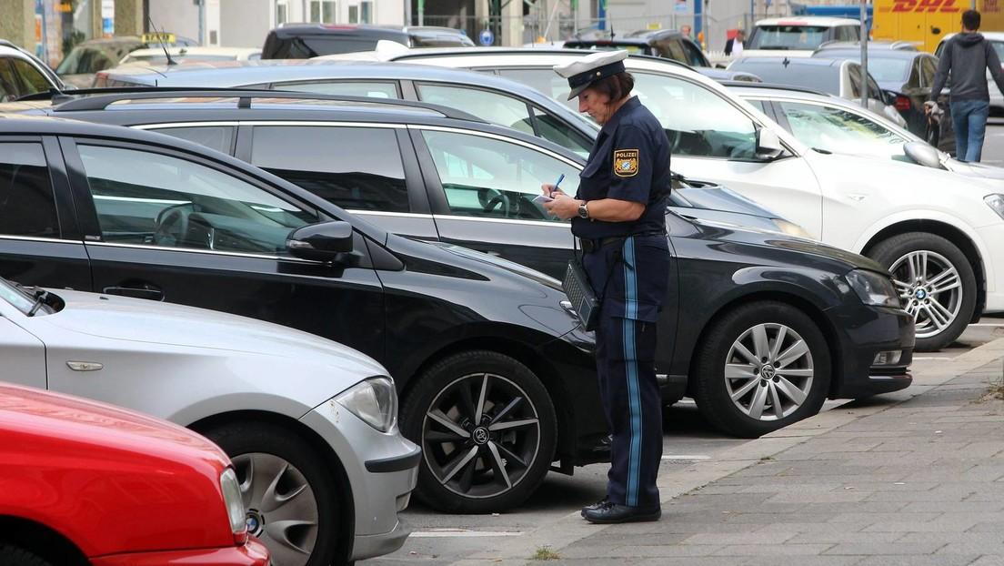 Es wird deutlich teurer: Bundesrat beschließt höhere Bußgelder für Verkehrssünder