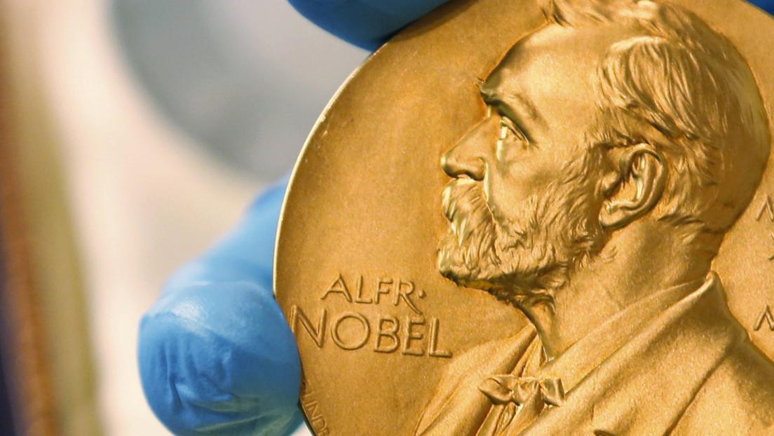 Letzte Nobelpreisträger 2021: Drei Forscher aus Nordamerika teilen Wirtschaftsnobelpreis