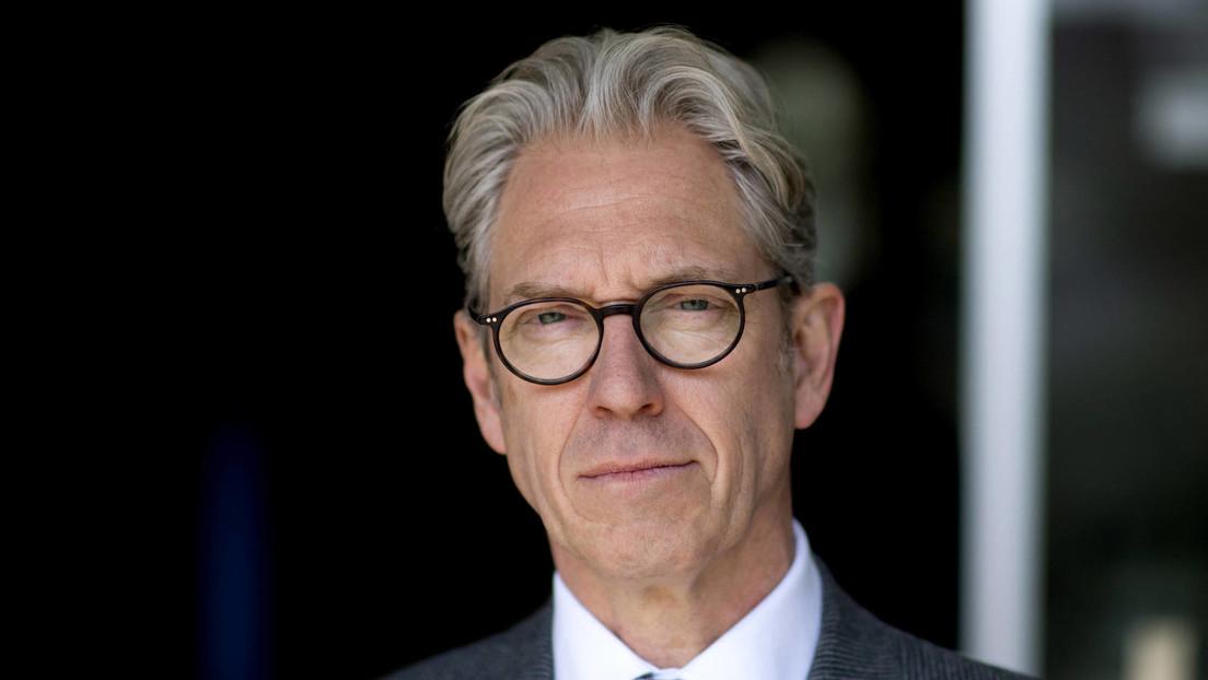 Vorbild Dänemark: Kassenärzte-Chef Gassen fordert Aufhebung aller Corona-Maßnahmen