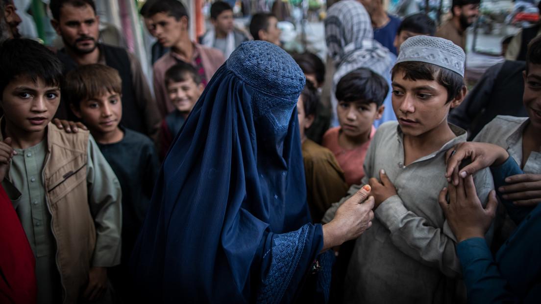 Westliches Scheitern und Hoffnung in Afghanistan – Politikmagazin über Lage am Hindukusch